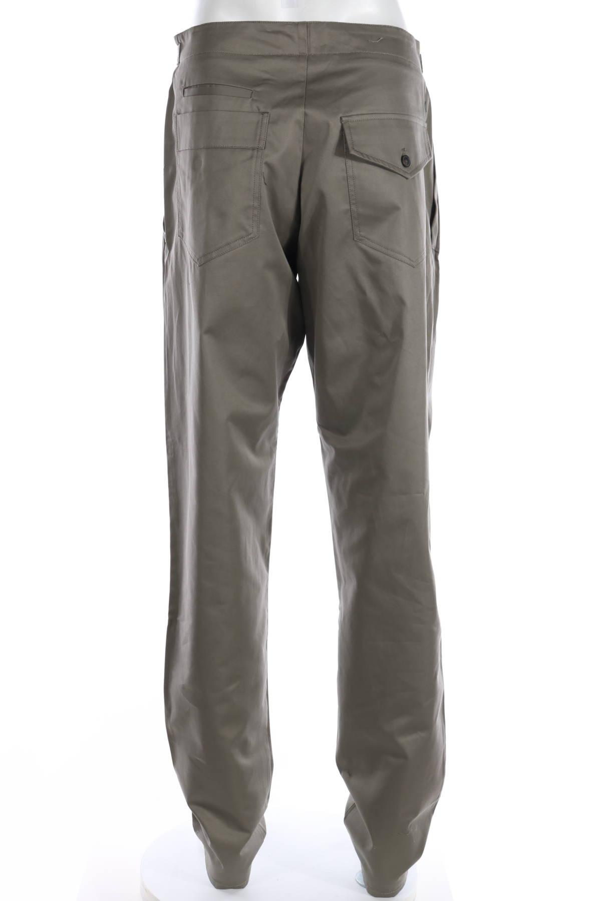 Спортен панталон Adidas SLVR2