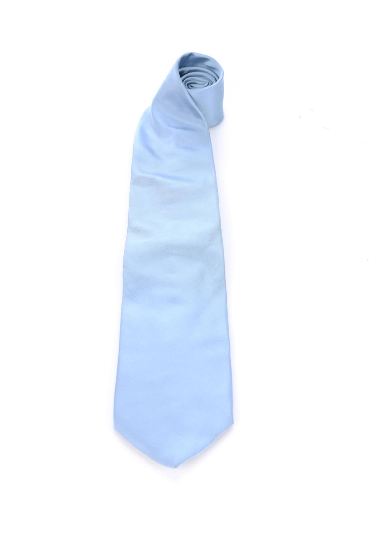 Вратовръзка BOSS1