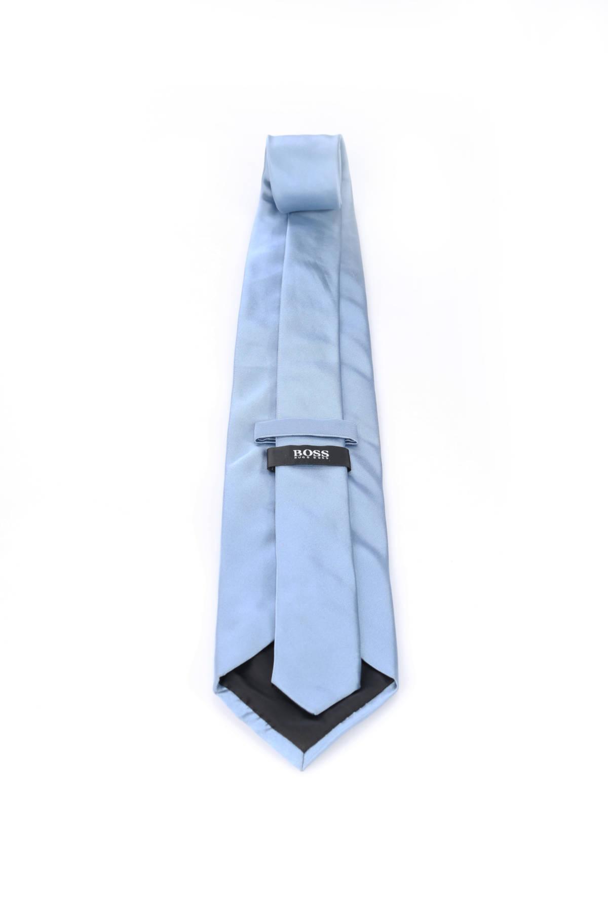 Вратовръзка BOSS2