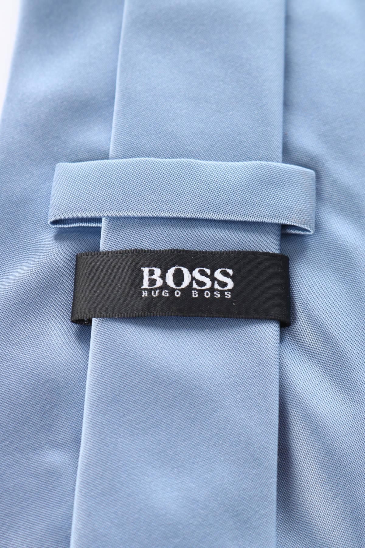 Вратовръзка BOSS3