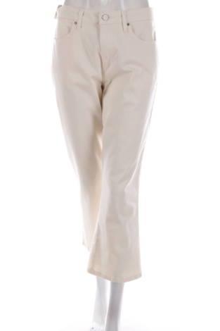 Панталон United Colors Of Benetton
