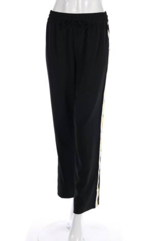 Спортен панталон Gina Tricot