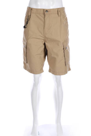 Къси панталони Clockhouse