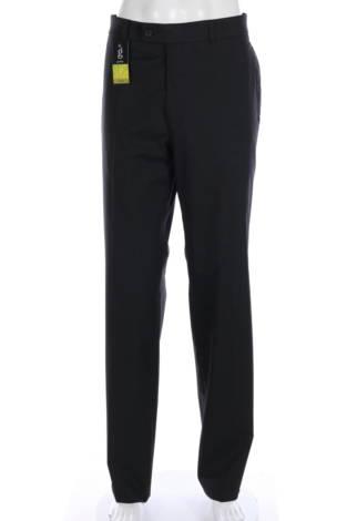 Официален панталон Gardeur