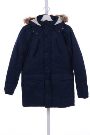 Детско зимно палто Review