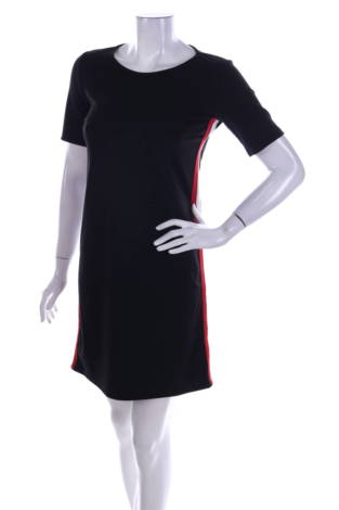 Официална рокля Mavi