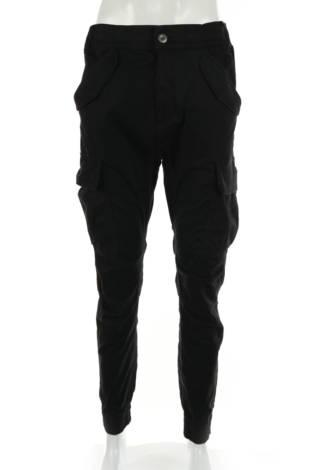 Спортен панталон Alpha Industries