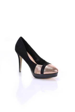 Обувки на ток Avance