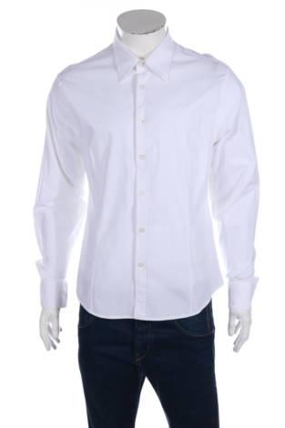 Риза Key Largo & Frends