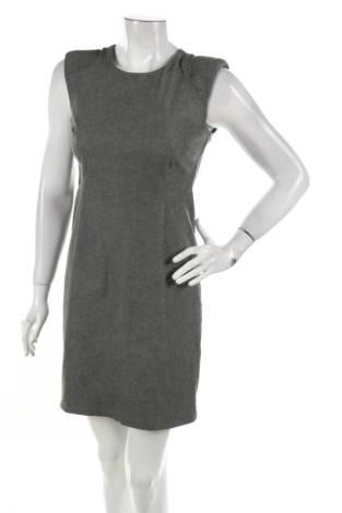 Официална рокля BANANA REPUBLIC