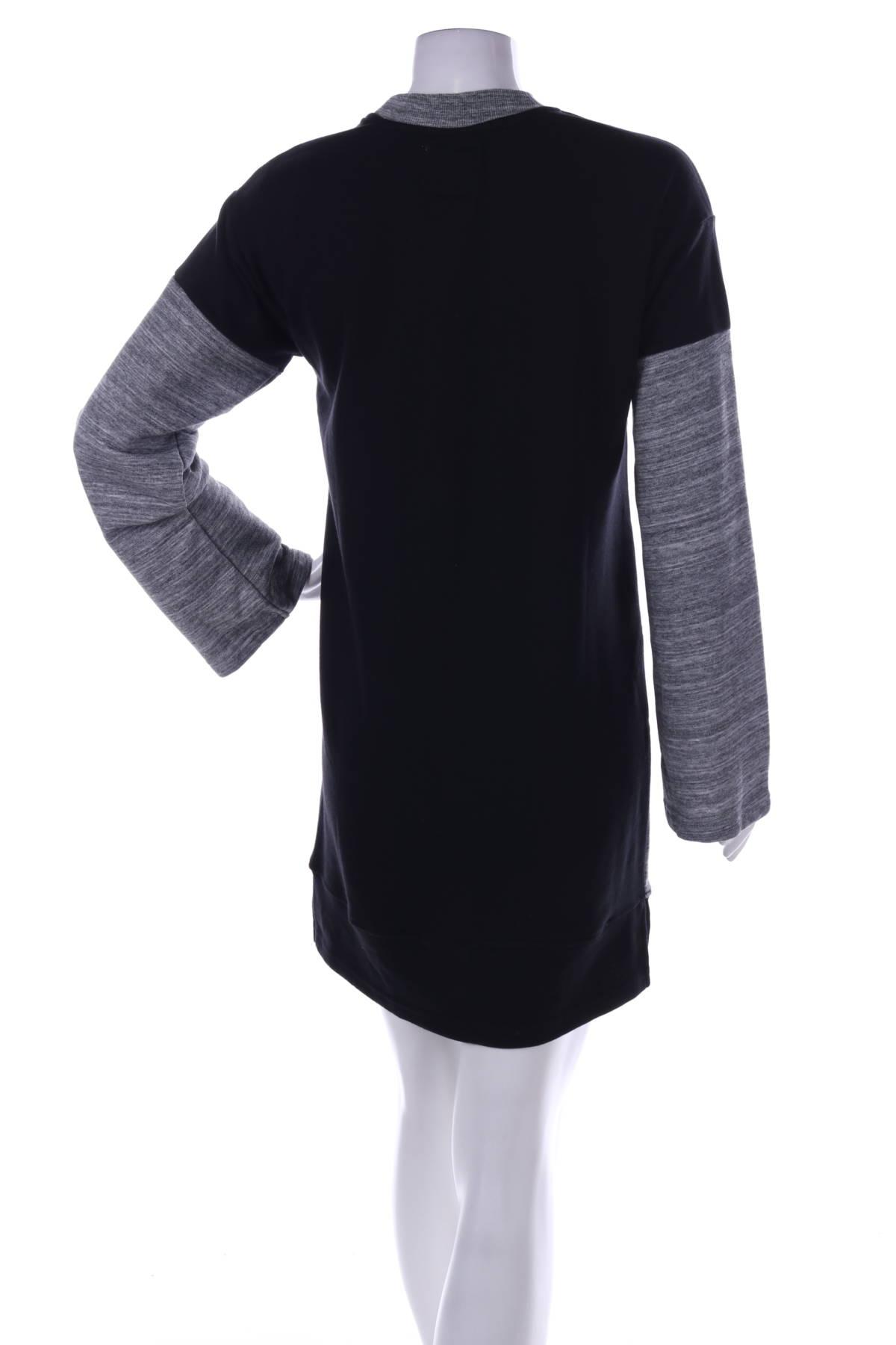 Ежедневна рокля TWINTIP2
