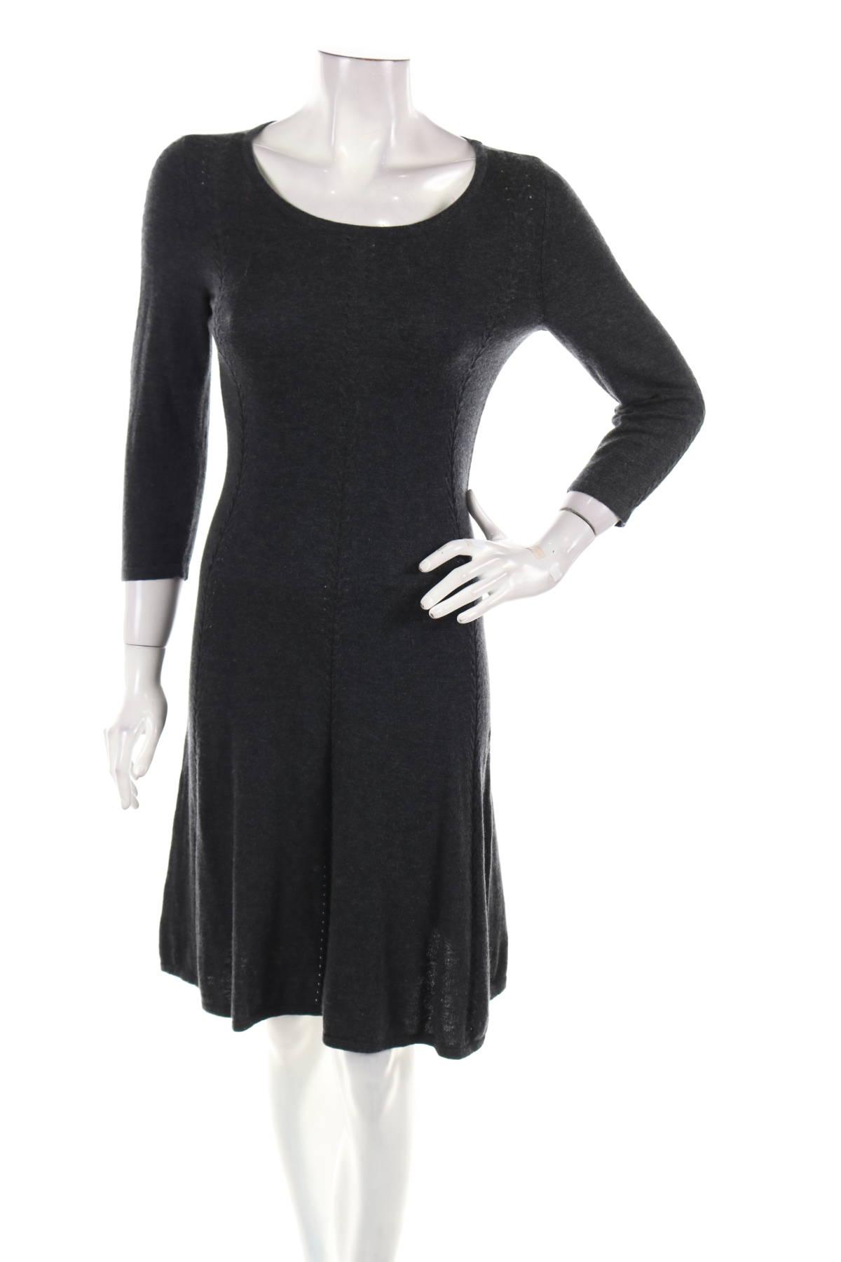 Ежедневна рокля ORSAY1