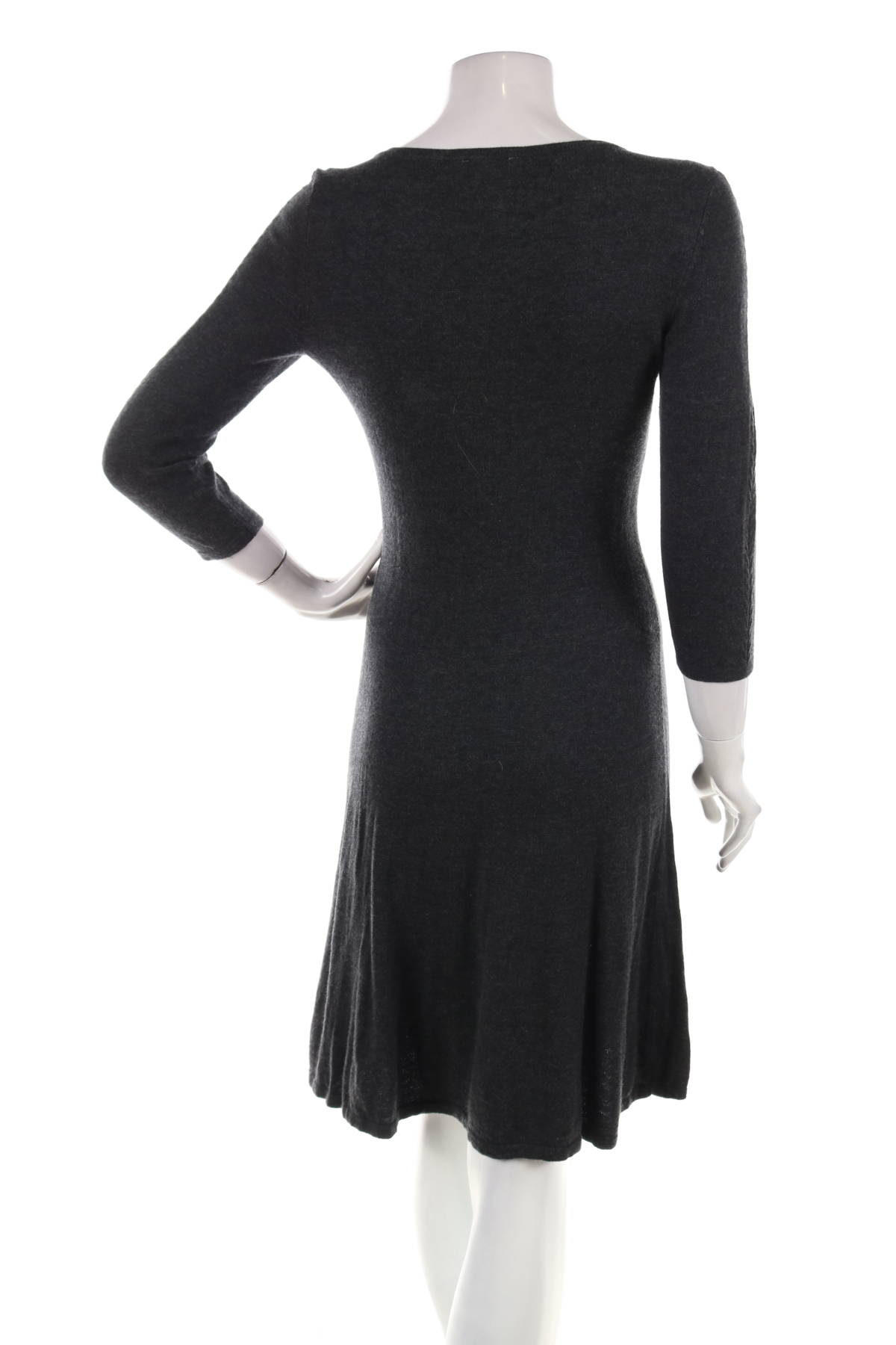 Ежедневна рокля ORSAY2