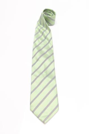 Вратовръзка RUI FELIZARDO