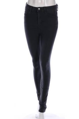 Дънки с висока талия Lee