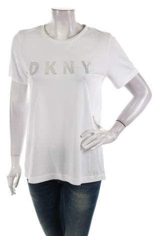 Тениска DKNY