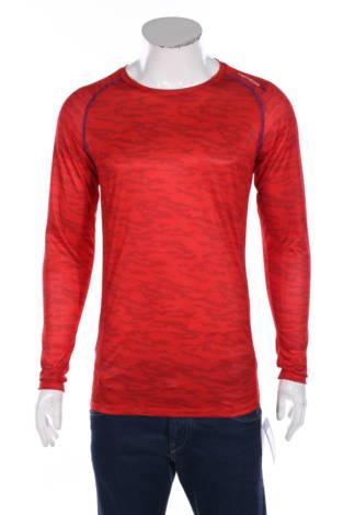 Спортна блуза Tenson
