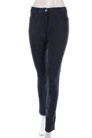 Панталон AVENTURES DES TOILES
