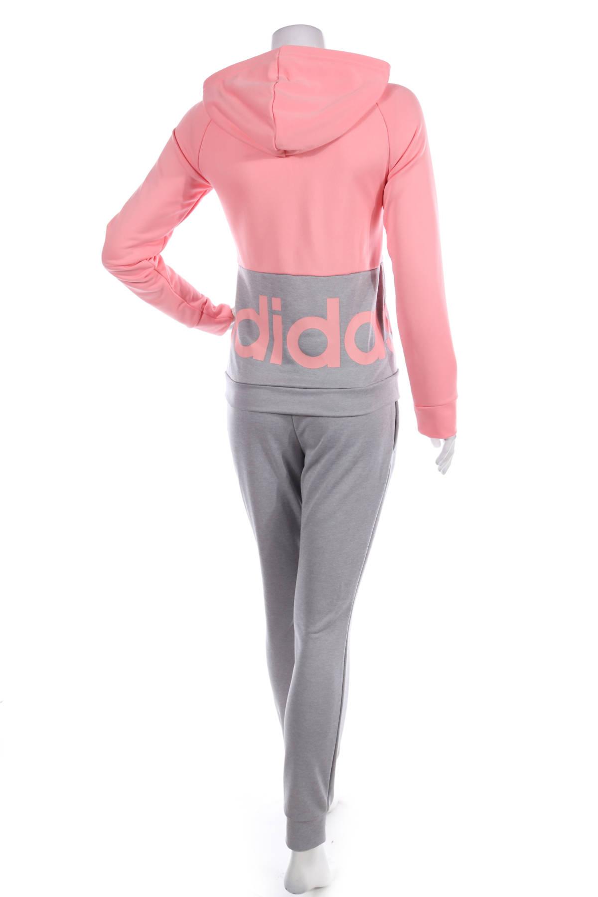 Спортен екип Adidas2
