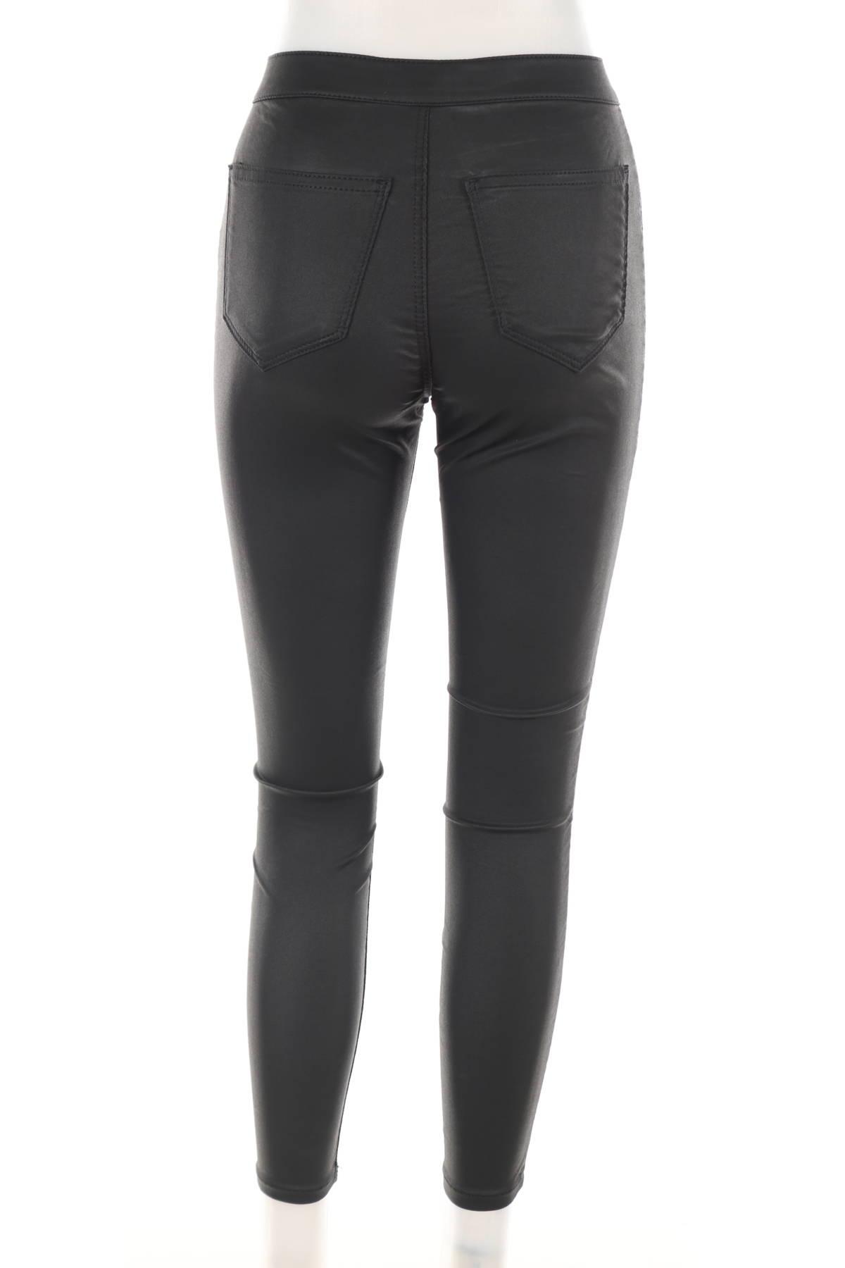 Панталон TOPSHOP2