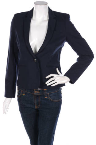 Спортно-елегантно сако Esprit