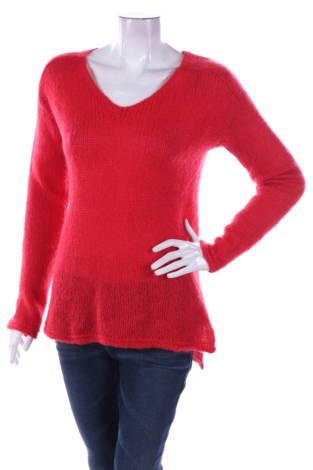 Пуловер ANE MONE