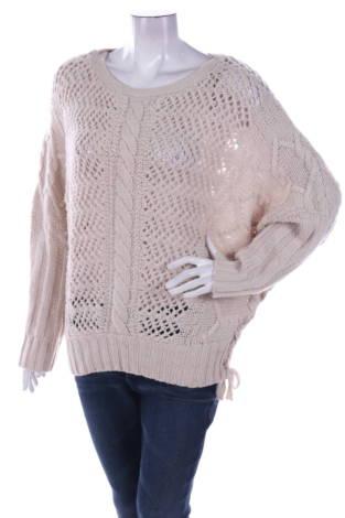 Пуловер CYNTHIA ROWLEY