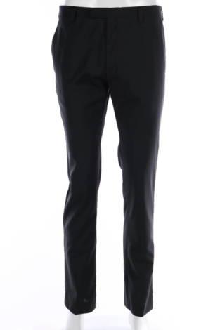 Панталон BUGATTI