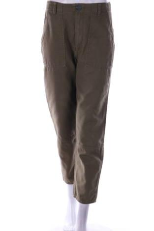Спортен панталон H&M Divided