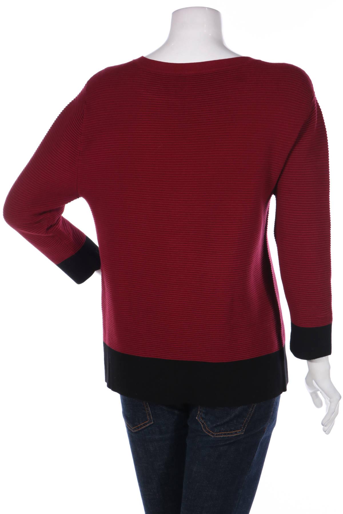 Пуловер Gerry Weber2