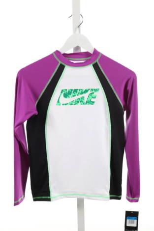 Детска блуза Nike
