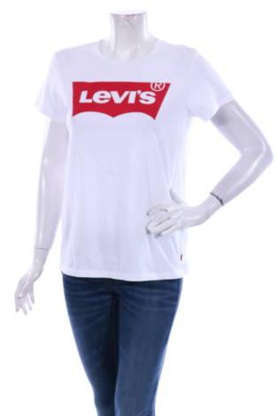 Спортна тениска Levi`s