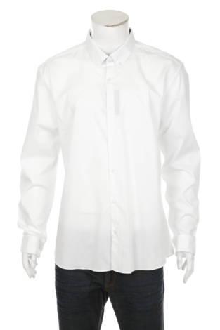 Официална риза Burton Menswear London