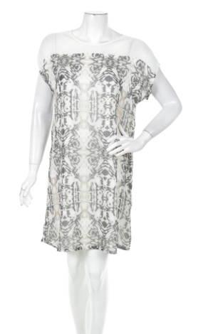 Плажна рокля PEPPERCORN