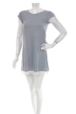 Ежедневна рокля ETAM