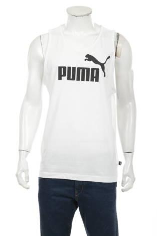 Спортен потник PUMA