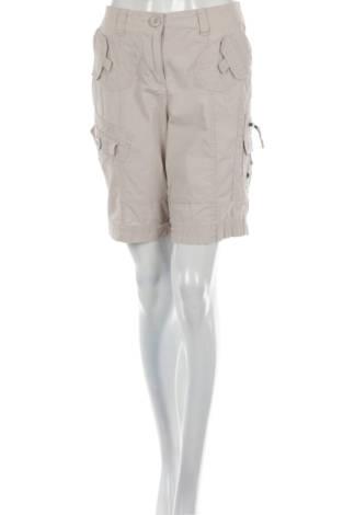 Къси панталони STYLE & CO