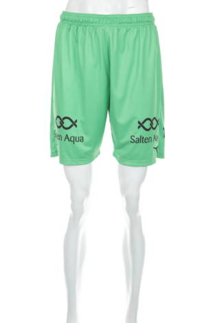 Спортни къси панталони DIADORA