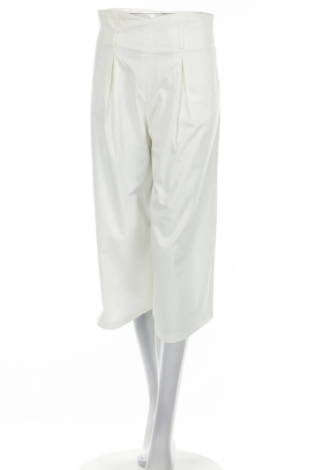 Пола-панталон GOUT DE JUN