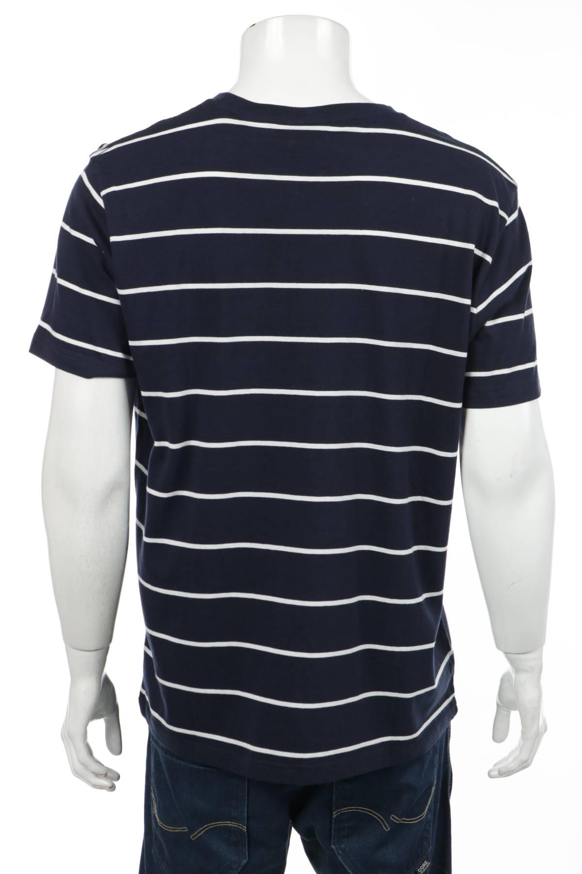 Тениска GANT2