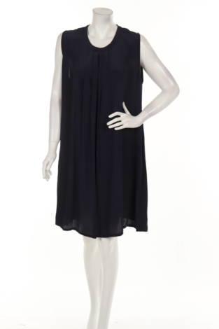 Ежедневна рокля MASAI