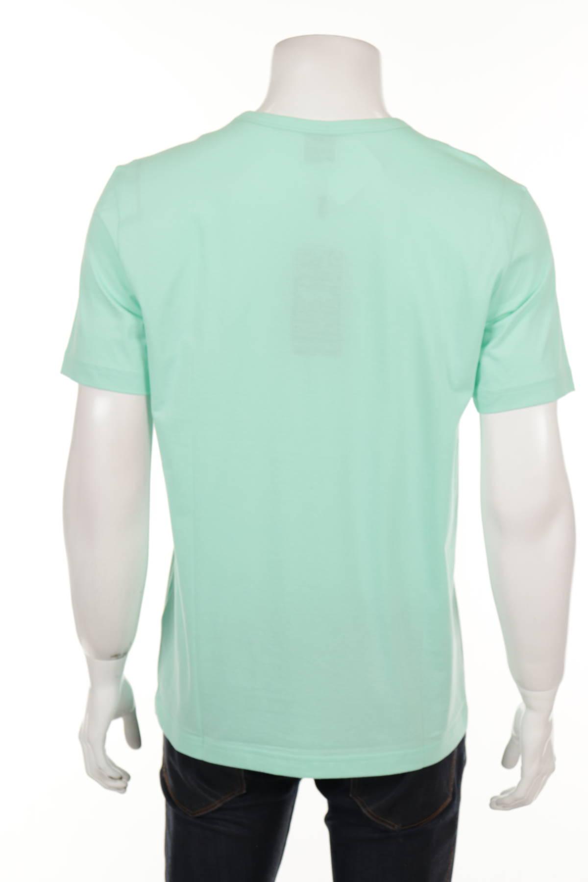 Тениска HUGO BOSS2
