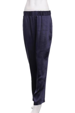 Панталон MOLLY BRACKEN