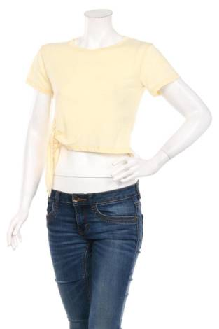 Блуза ALL SAINTS