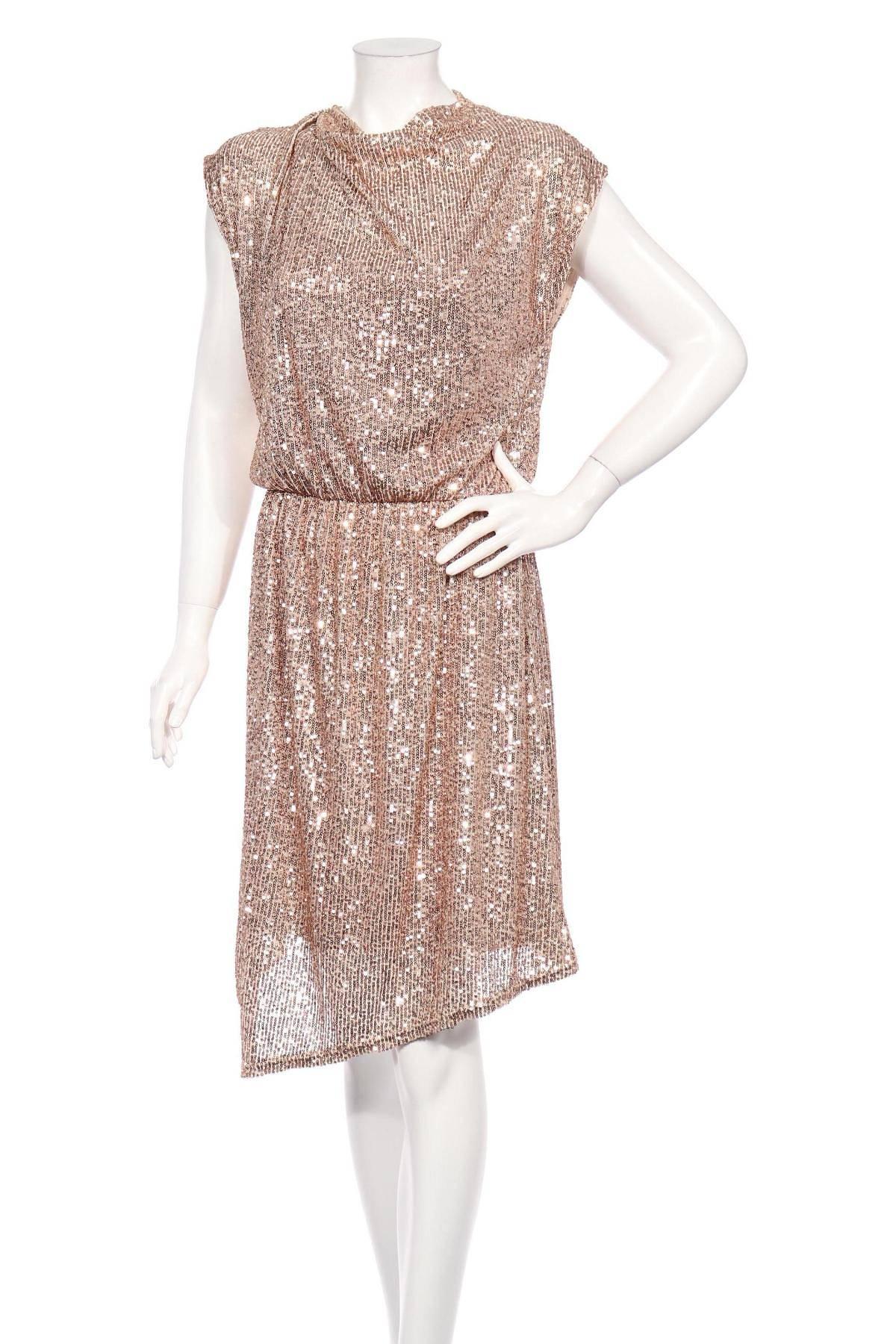 Официална рокля NEXT1
