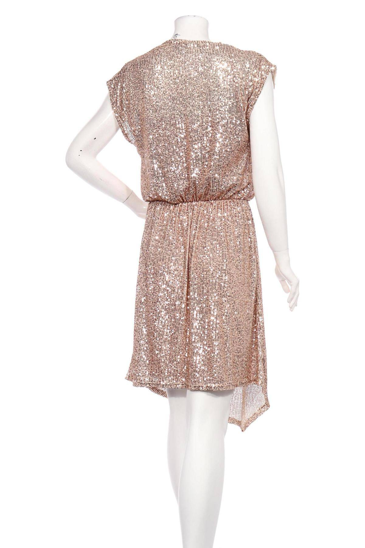 Официална рокля NEXT2