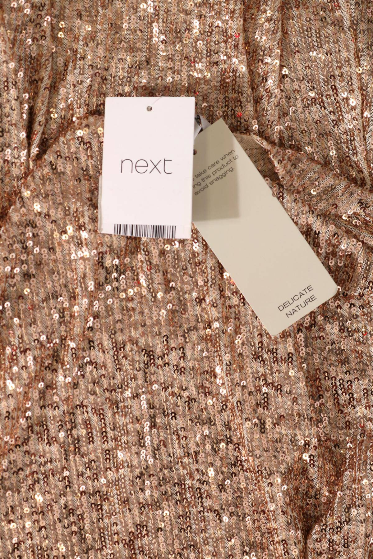 Официална рокля NEXT3