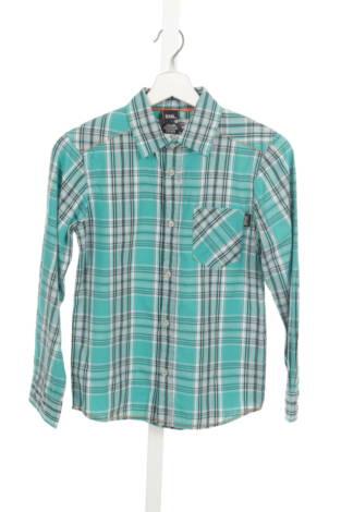 Детска риза D-XEL