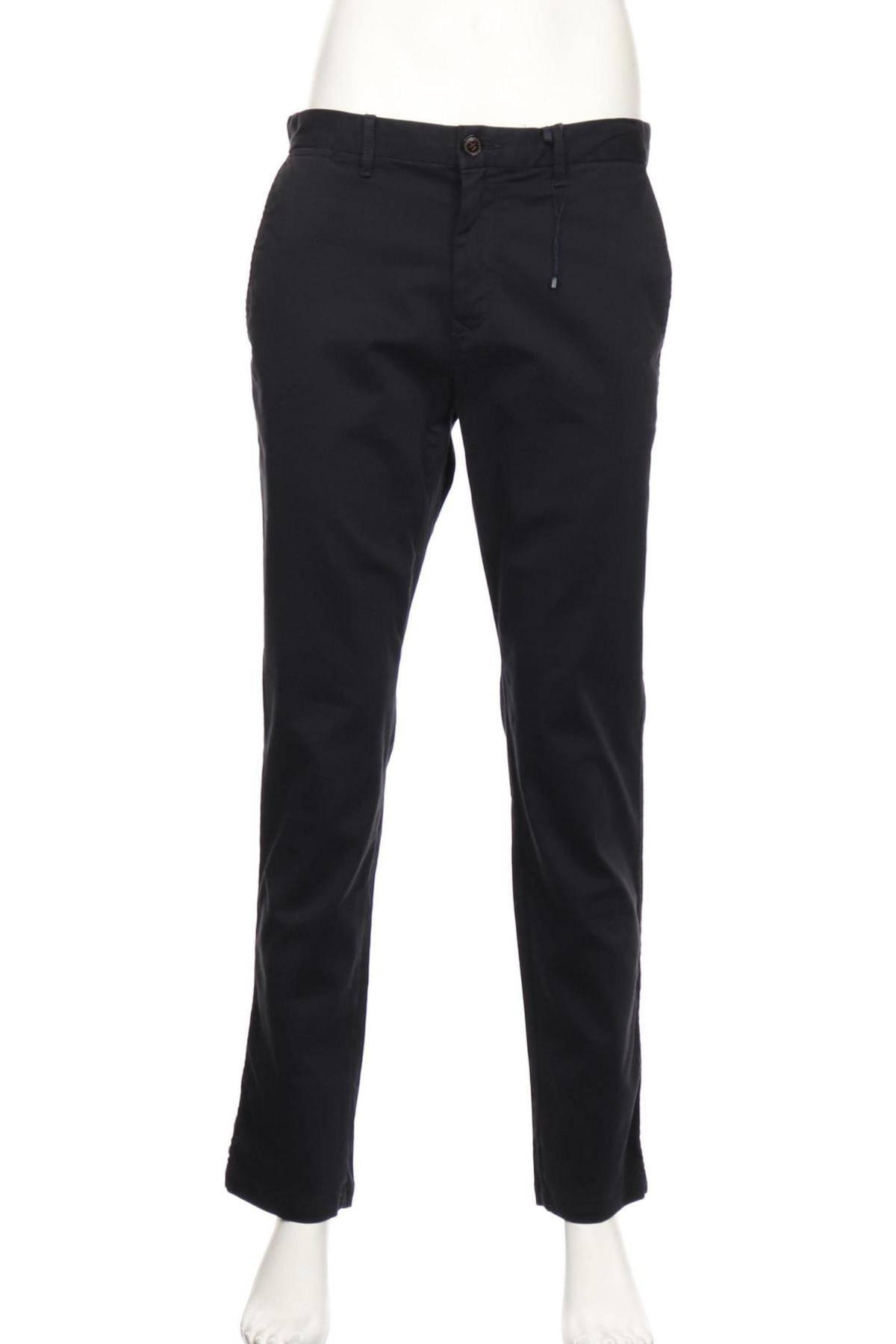 Панталон TOMMY HILFIGER1