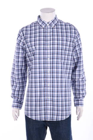 Риза Croft & Barrow